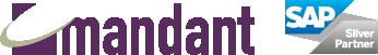 Mandant Logo